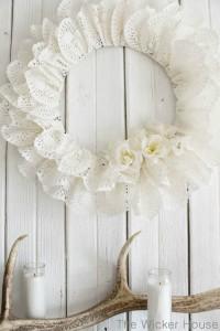 Wreath-1