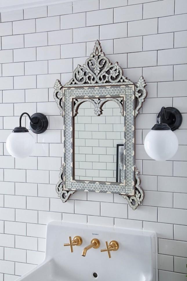 mirror3-645x968
