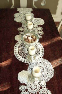 v22-Charming-and-Beautiful-Lace-DIY-Projects-to-Realize-at-Home-homesthetics-decor-10