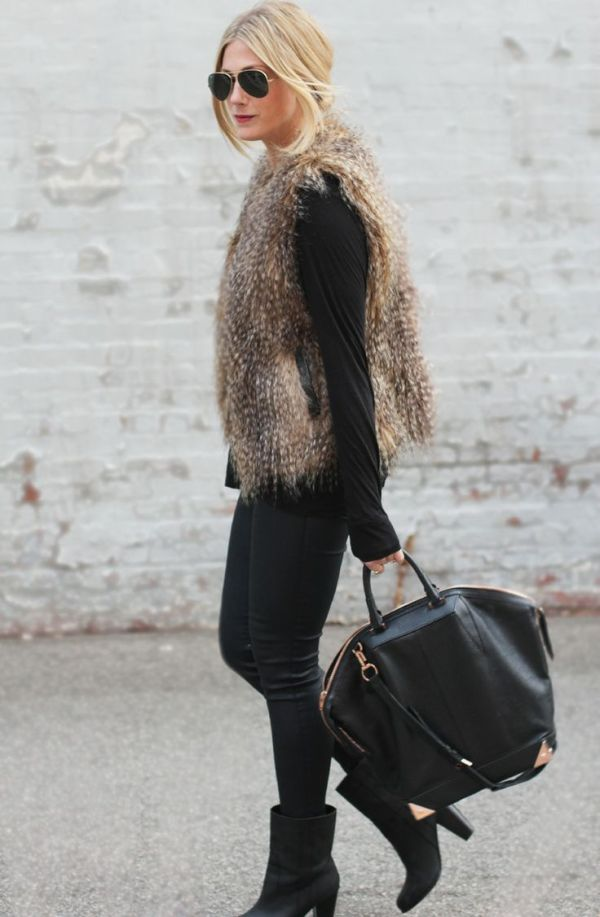 Fall-Fashion-Inspiration-Accessories-Fashion-Blogger-Street-Style-Faux-Fur-Vest-600x917