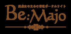 Be:Majo